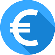 www.argentmania.net price in Euros