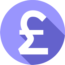 www.argentmania.net price in British pounds